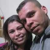 Joelma Da Silva Santos