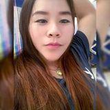 Yim Whan