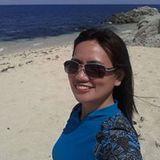 Arlene Pantua