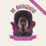 Bourgeoisie 4th Anniversary by Sic Faux