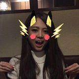 Teruko  Onjo