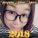 Ivy Chew Peng