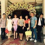 Quocan Tien