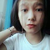 Hung Nhoc Tatoo