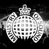 Kasey Riot - Live @ Ministry Of Sound (Jan 2017)