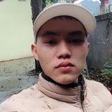 Đỗ Minh