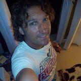 Juan Carlos Bravo Erice