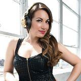 DJ Brandi Garcia Sample Hip-Hop Mix