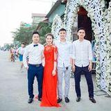 Hùng Phạm