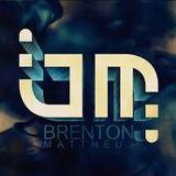 Brenton Mattheus Vocal Mix (OLD UNRELEASED MIX)