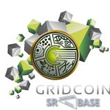 Gridcoin Interview #003 SRBase