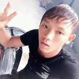 Quang Duongvanquang