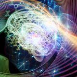 Contemplating consciousness