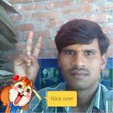 Sukh Nandan