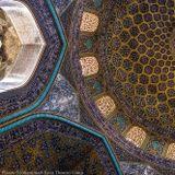 Islamicast 10 - Reflexões sobre Allahu akbar