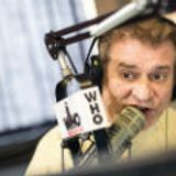 Simon Conway Show - 06/21/17 Hour 3