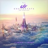 Gareth Emery - Live @ Dreamstate (San Francisco, United States) - 28-MAY-2017