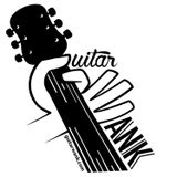 GuitarWank - Episode 59 - February 27th 2017