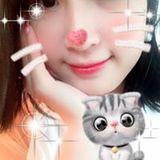 Nhi Anny