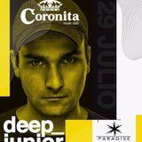 Deepjr Costa Ric Mix 01