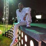 Mohamed Box