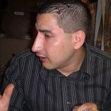 Alejandro Martinez Garcia