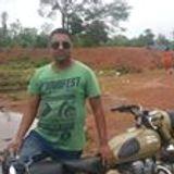 Avinash Kundapur