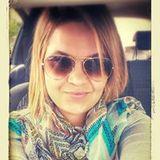 Haley Stuart