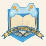 Meddling Kids : Read - Meddling Kids