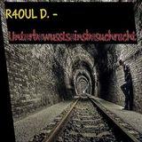 R4OUL D. ♫ - Unterbewusstseinsbesuchrecht