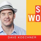 High School Reunion with Actor Dave Koechner