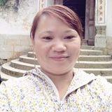 Thanh Tráng