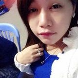 Hà Yên