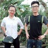 Nguyen Huy Hoang