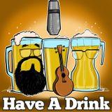 HAD 42: American Beers