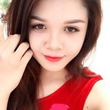 Nguyễn Tuyết