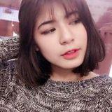 Nguyễn Quynh Anh