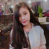 Linh Cherry