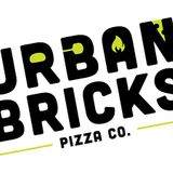 Franchise Interviews Meets with the Urban Bricks Pizza Franchise Opportunity