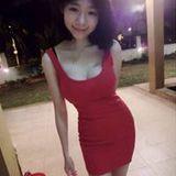 Selina Tan
