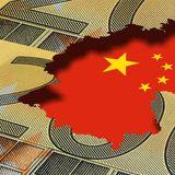 Die Chinesen kommen: Investoren aus dem Reich der Mitte übernehmen deutsche Firmen