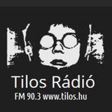 MadCity @ Some Beat on Tilos Radio 170211 Gra3o Woody
