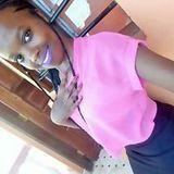 Faith Kaimenyi