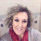 Tiffany Briggs Lenocker