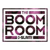 160 - The Boom Room - Tapesh