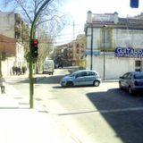 Las Calles tienen su historia ...la calle Arboleda
