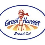 Franchise Interviews Meets  Mike Feretti, CEO of the Great Harvest Bread Company