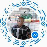 Abdourahmane Diallo
