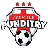 Ep. 797:  Big Announcement and Pre-Season Punditry