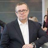 Ivan  Aksenov